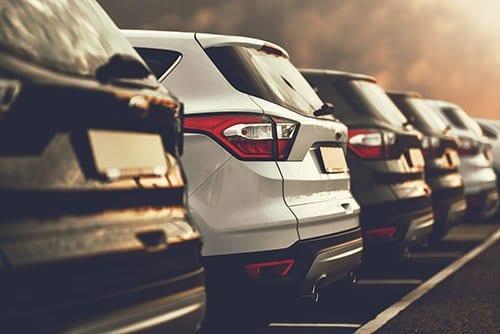 New age car rental