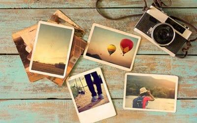 5 Amazing Travel Films