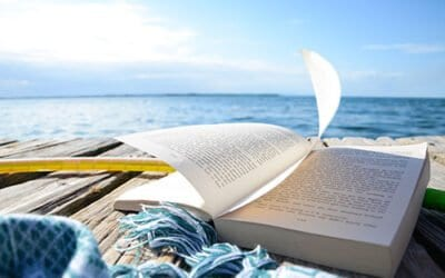 Books about Travel you Need to Read