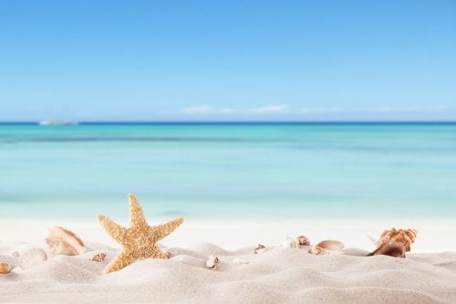 Beaches to Visit If You Are on A Budget